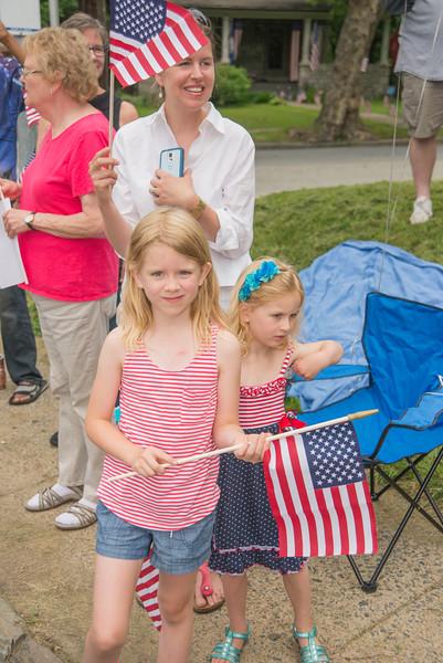 2015_4th_of_July_Parade_106