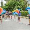 2015_4th_of_July_Parade_010