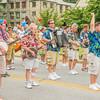 2015_4th_of_July_Parade_125