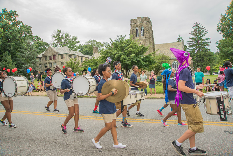 2015_4th_of_July_Parade_155