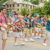 2015_4th_of_July_Parade_126