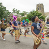 2015_4th_of_July_Parade_153