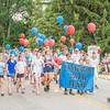 2015_4th_of_July_Parade_133
