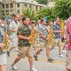 2015_4th_of_July_Parade_127