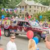 2015_4th_of_July_Parade_185
