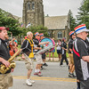 2015_4th_of_July_Parade_110