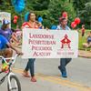 2015_4th_of_July_Parade_178