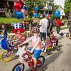 2015_4th_of_July_Parade_018
