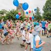 2015_4th_of_July_Parade_142