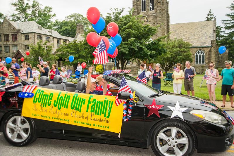 2015_4th_of_July_Parade_175
