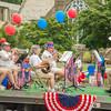 2015_4th_of_July_Parade_194