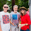 2016_4th_of_July_046