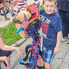 2016_4th_of_July_004