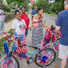 2016_4th_of_July_008