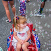 2016_4th_of_July_011