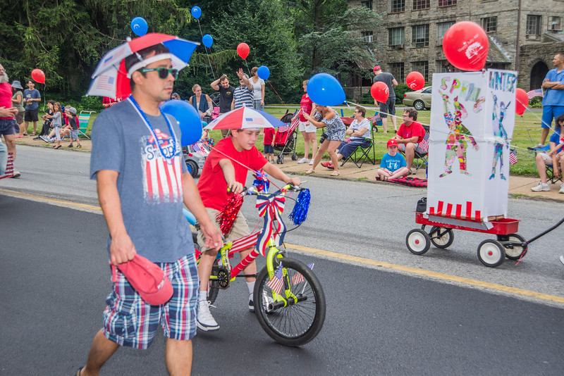 2016_4th_of_July_134