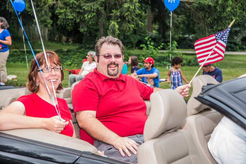 2016_4th_of_July_087