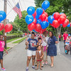 2016_4th_of_July_015