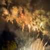 2016_UAA_Fireworks_15