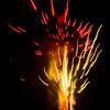 2016_UAA_Fireworks_54