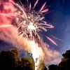 2016_UAA_Fireworks_07