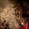 2016_UAA_Fireworks_41