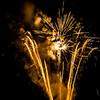 2016_UAA_Fireworks_50