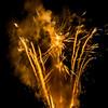 2016_UAA_Fireworks_52
