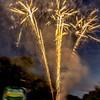 2016_UAA_Fireworks_11