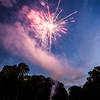 2016_UAA_Fireworks_06