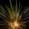 2016_UAA_Fireworks_12