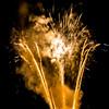 2016_UAA_Fireworks_51
