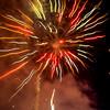 2016_UAA_Fireworks_14