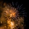 2016_UAA_Fireworks_48