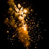 2016_UAA_Fireworks_49