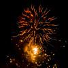 2016_UAA_Fireworks_47