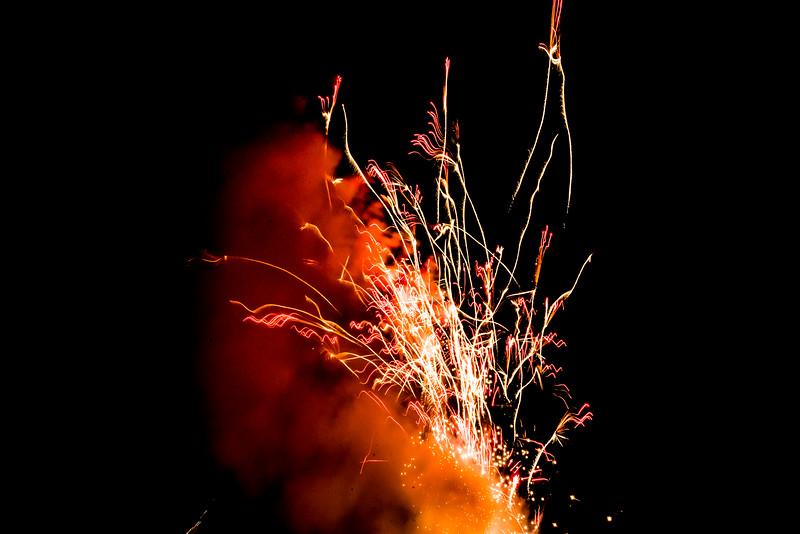 2016_UAA_Fireworks_56