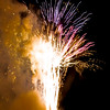 2016_UAA_Fireworks_55