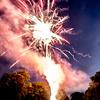 2016_UAA_Fireworks_08