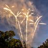 2016_UAA_Fireworks_09