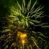 2016_UAA_Fireworks_45