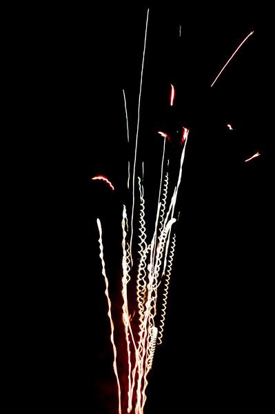 15_Lansdowne_July4_09_153