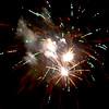 15_Lansdowne_July4_09_128