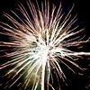 15_Lansdowne_July4_09_144