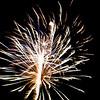 15_Lansdowne_July4_09_143