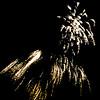 15_Lansdowne_July4_09_149