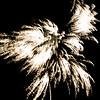 15_Lansdowne_July4_09_146