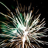 15_Lansdowne_July4_09_145