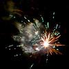 15_Lansdowne_July4_09_129