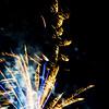 15_Lansdowne_July4_09_123